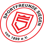 Sportfreunde Siegen 1899 Women