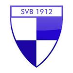 SpVg Berghofen Women