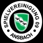 SpVgg Ansbach 09