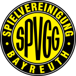 Card Stats for SpVgg Bayreuth
