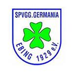 SpVgg Germania Ebing Women