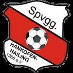 SpVgg Hankofen-Hailing