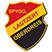 Spvgg Lautzert / Oberdreis II Stats