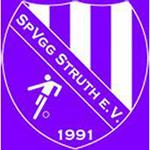 SPVGG Struth