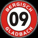 SSG 09 Bergisch Gladbach Badge