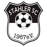 Stahler SC