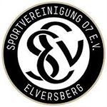 SV 07 Elversberg Women