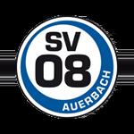 SV 08 Auerbach