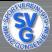 SV 1919 Mainz-Gonsenheim logo