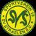 SV 1919 Straelen Logo