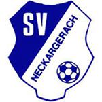SV 1931 Neckargerach