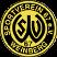 SV 67 Weinberg logo