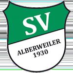 SV Alberweiler