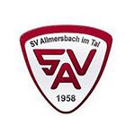 SV Allmersbach