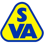 SV Atlas Delmenhorst Badge