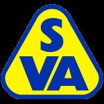 Atlas Delmenhorst Logo