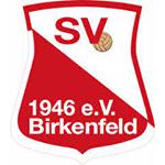 SV Birkenfeld