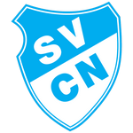Card Stats for SV Curslack-Neuengamme