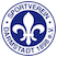 SV Darmstadt 1898 U19 Estatísticas
