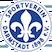 SV Darmstadt 1898 logo
