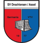 SV Drochtersen / Assel Badge