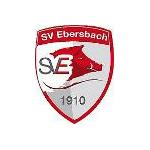 SV Ebersbach an der Fils