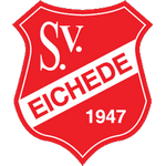 SV Eichede Badge