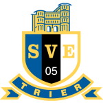 SV Eintracht Trier 05 Badge