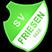 SV Friesen Stats