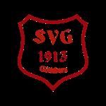 SV Göttelborn Women