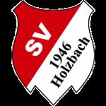 SV Holzbach Women