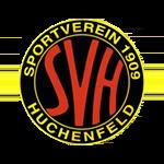 SV Huchenfeld