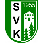 SV Kaisersbach