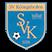 SV Königshofen Stats