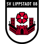 SV Lippstadt 08 Badge