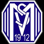 SV Meppen Women