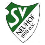 SV Neuhof Badge