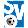 SV Oberachern Badge