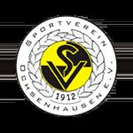 SV Ochsenhausen