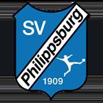 SV Philippsburg