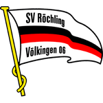 Card Stats for SV Röchling Völklingen