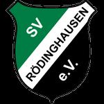 Sv Rödinghausen Under 19 - U19 Bundesliga Stats