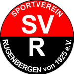 SV Rugenbergen Badge