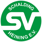 Card Stats for SV Schalding-Heining