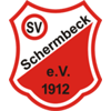 SV Schermbeck 1912 Badge