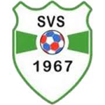 SV Schleid