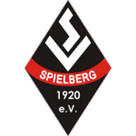 SV Spielberg Badge