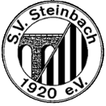 SV Steinbach Badge