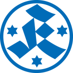 SV Stuttgarter Kickers Badge