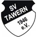 SV Tawern